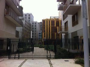 habiter proche de Argelès