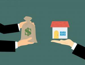 choix agences immobilières